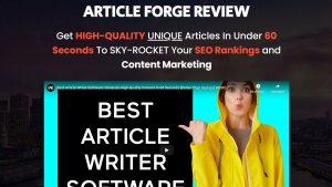 best content generator