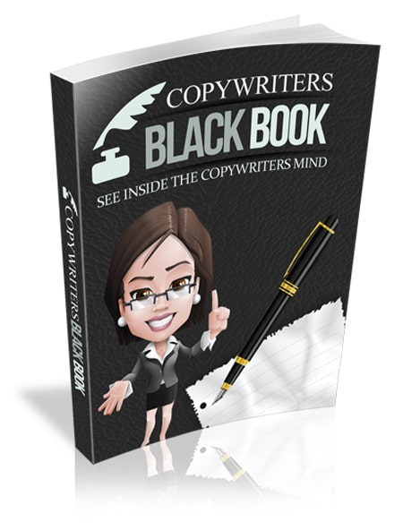 unique content writing software